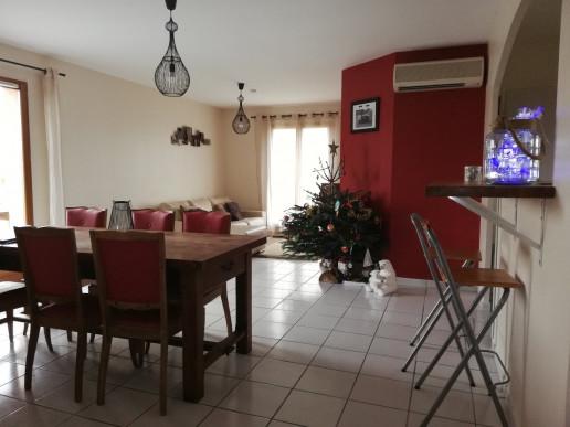 A vendre Fronton 31041353 L'orée du bois immobilier
