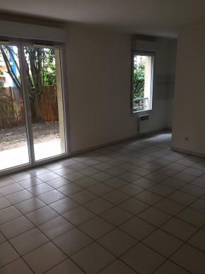 A vendre Saint-orens-de-gameville 31041354 L'orée du bois immobilier