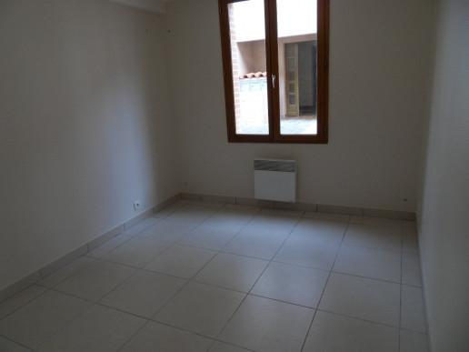 A louer Castanet-tolosan 31041356 L'orée du bois immobilier