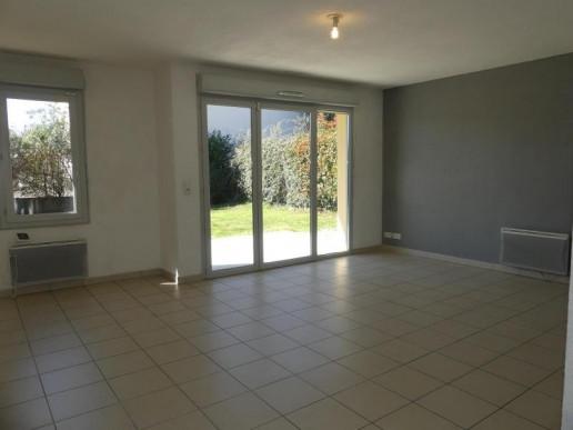 A louer Toulouse 31041363 L'orée du bois immobilier