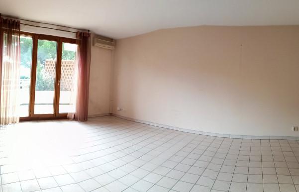 A vendre Saint-orens-de-gameville 31041384 L'orée du bois immobilier