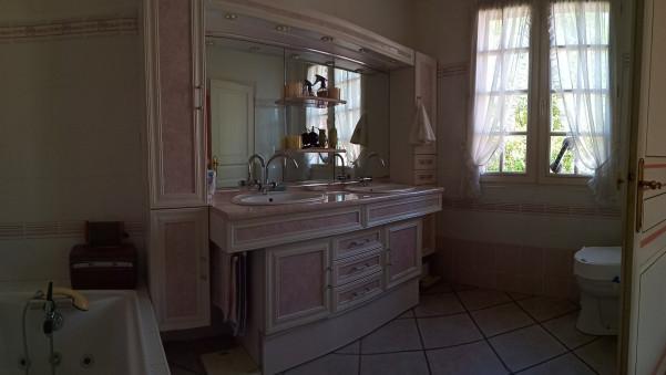 A vendre Saint-orens-de-gameville 31041386 L'orée du bois immobilier