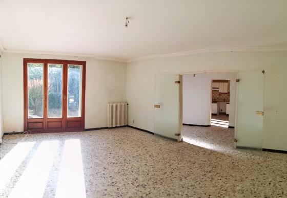 A vendre  Fourquevaux | Réf 31041392 - L'orée du bois immobilier