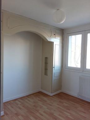 A louer Toulouse 31041394 L'orée du bois immobilier