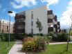 A louer Toulouse 31041403 L'orée du bois immobilier