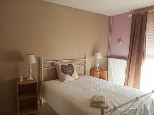 A louer  Ramonville-saint-agne | Réf 31041405 - L'orée du bois immobilier