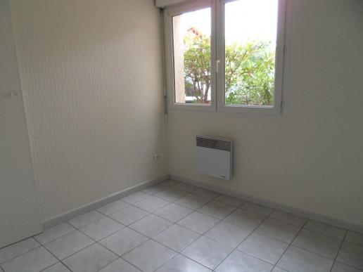 A louer Toulouse 31041406 L'orée du bois immobilier