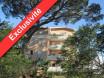 A louer  Toulouse | Réf 31041407 - L'orée du bois immobilier