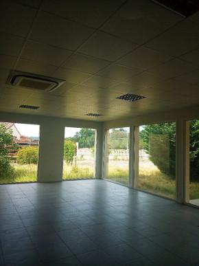 A vendre Graulhet 31041409 L'orée du bois immobilier