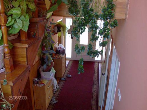 A vendre Resck 3104146 L'orée du bois immobilier