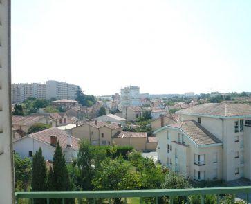 A louer  Toulouse   Réf 310422459 - L'affiche immobilière