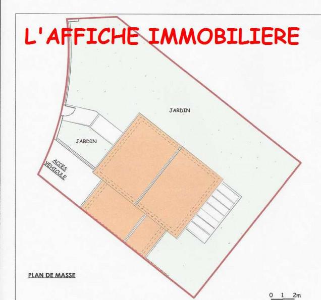 A louer Frouzins 310422602 L'affiche immobilière