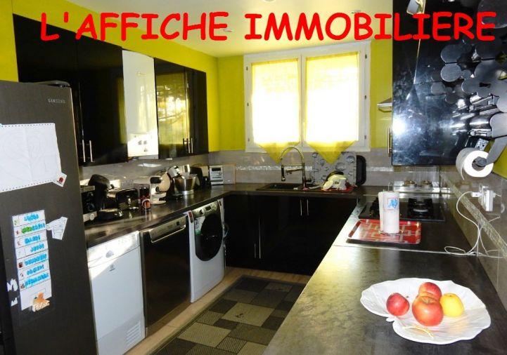 A vendre Muret 310422893 L'affiche immobilière