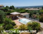 A vendre Castelnau-d'estretefonds 310422929 L'affiche immobilière