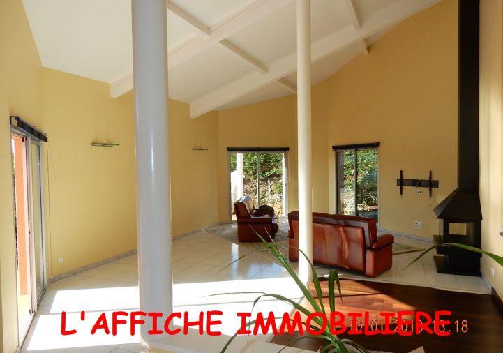 A vendre Eaunes 310422958 L'affiche immobilière