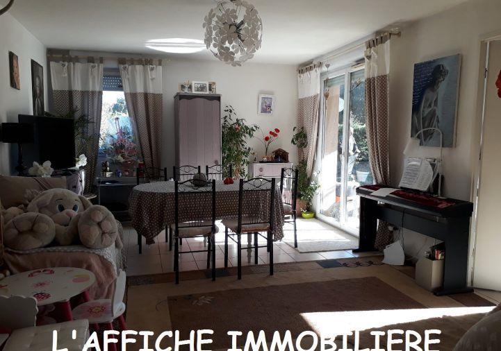A vendre Gagnac-sur-garonne 310422974 L'affiche immobilière