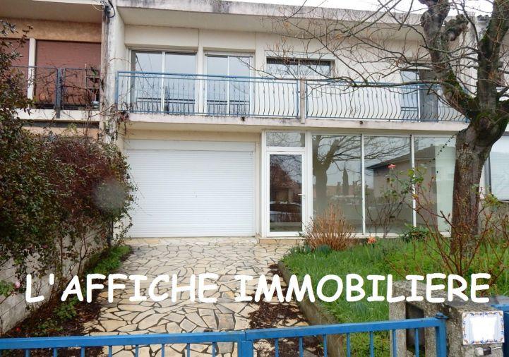 A vendre Muret 310422998 L'affiche immobilière