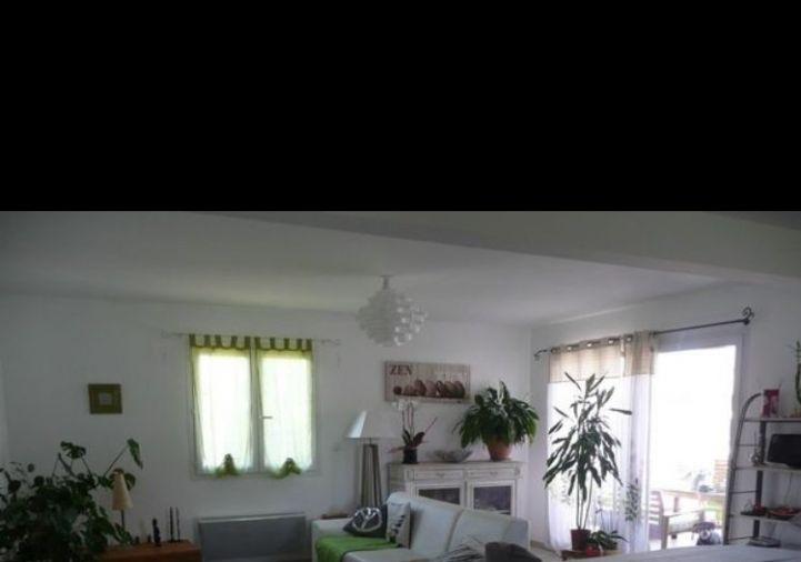 A vendre Gratentour 310423054 L'affiche immobilière
