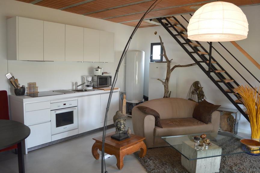 A vendre Bruguieres 310423075 L'affiche immobilière