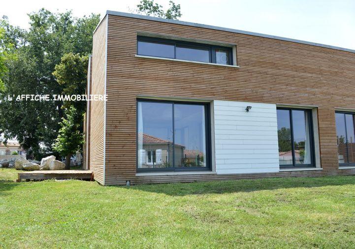 A vendre Bruguieres 310423076 L'affiche immobilière