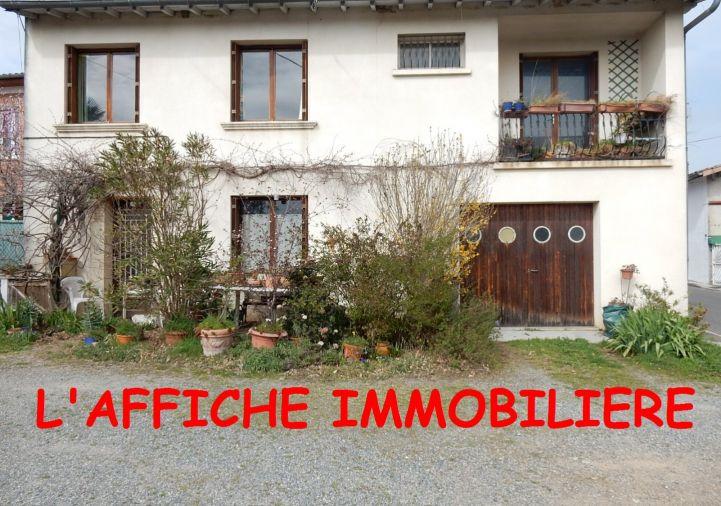 A vendre Labastidette 310423077 L'affiche immobilière