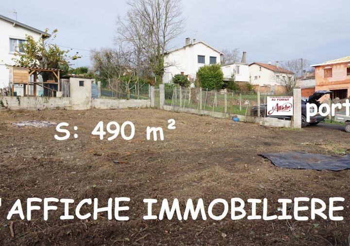 A vendre Frouzins 310423152 L'affiche immobilière