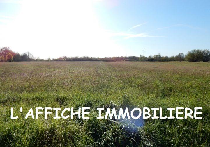 A vendre Lagardelle-sur-leze 310423153 L'affiche immobilière