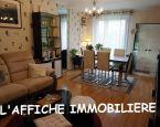 A vendre Toulouse  310423236 L'affiche immobilière