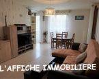 A vendre Toulouse  310423237 L'affiche immobilière
