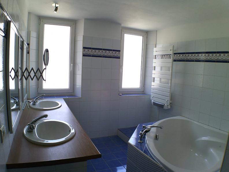 A vendre Villefranche-de-lauragais 310423307 L'affiche immobilière