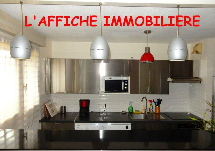 A vendre Muret 310423358 L'affiche immobilière