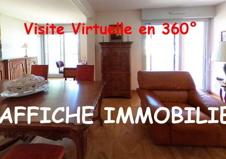 A vendre Toulouse 310423412 L'affiche immobilière