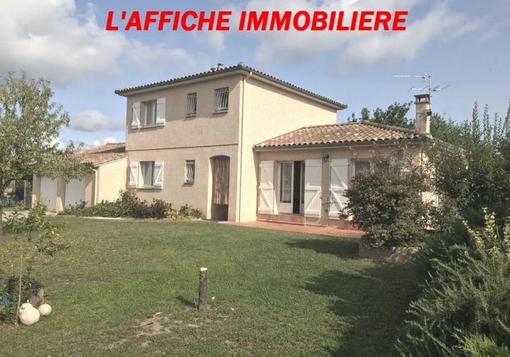 A vendre Carbonne 310423461 L'affiche immobilière