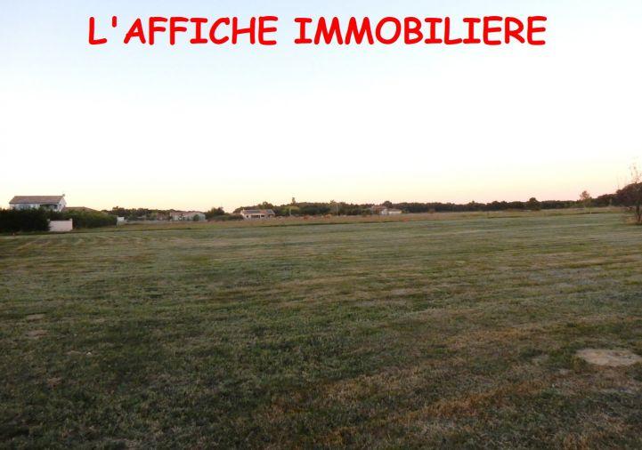 A vendre Lherm 310423480 L'affiche immobilière
