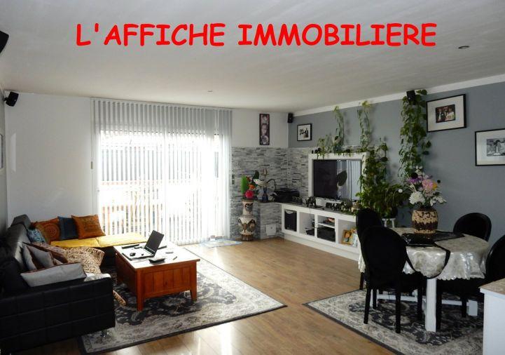 A vendre Eaunes 310423497 L'affiche immobilière
