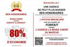 A vendre L'isle En Dodon 310423505 L'affiche immobilière