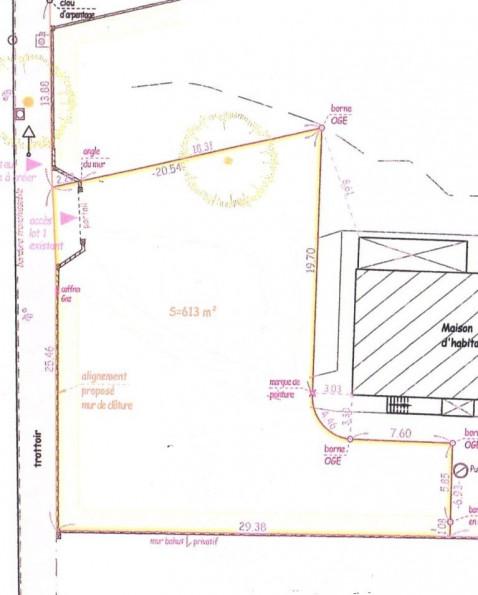 A vendre Eaunes 310423516 L'affiche immobilière