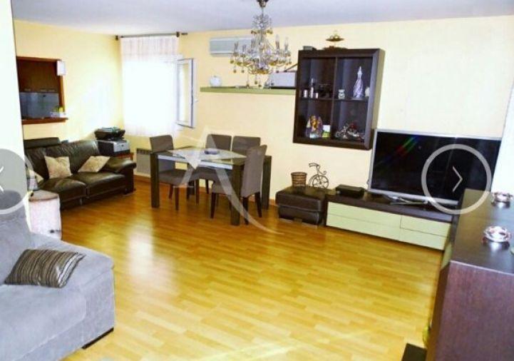 A vendre Launaguet 310423519 L'affiche immobilière