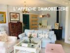 A vendre Castelnaudary 310423539 L'affiche immobilière