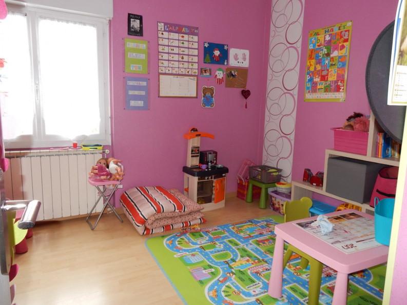 A vendre Eaunes 310423540 L'affiche immobilière