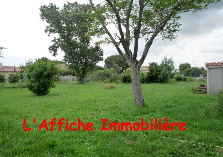 A vendre Fontenilles 310423546 L'affiche immobilière