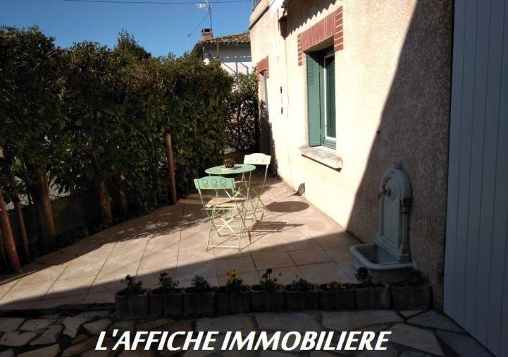 A vendre Pinsaguel 310423559 L'affiche immobilière