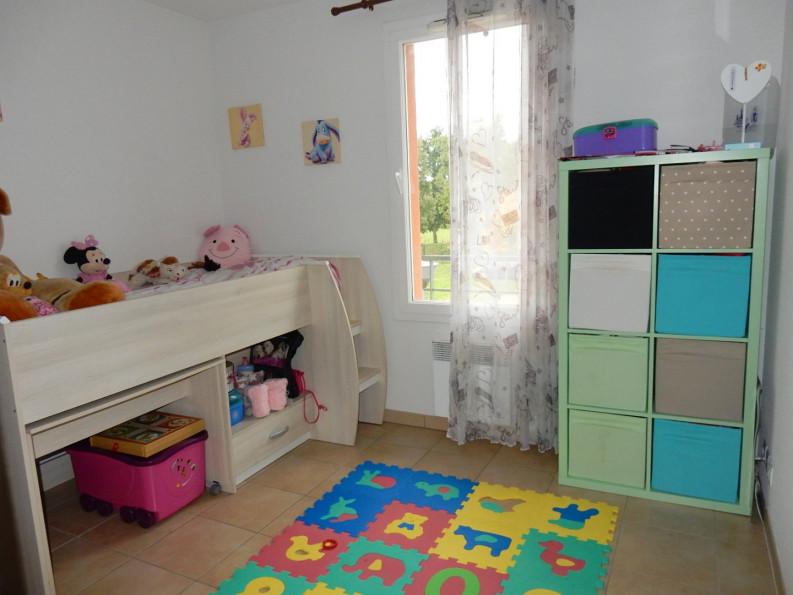 A vendre Muret 310423579 L'affiche immobilière