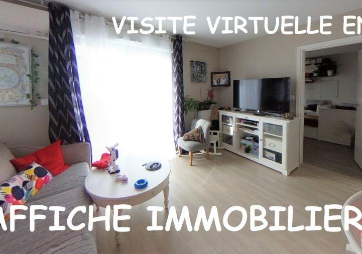 A vendre Toulouse 310423590 L'affiche immobilière
