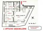 A vendre Toulouse 310423599 L'affiche immobilière