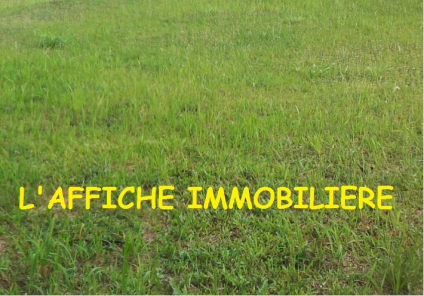 A vendre Saint-elix-le-chateau 310423608 L'affiche immobilière