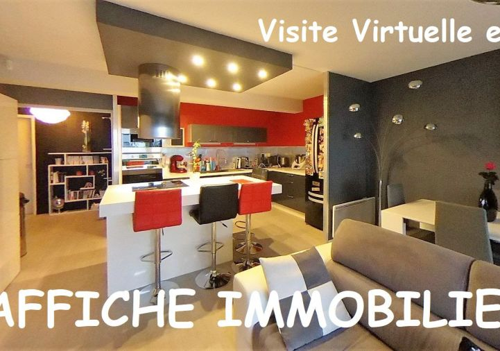 A vendre Toulouse 310423650 L'affiche immobilière