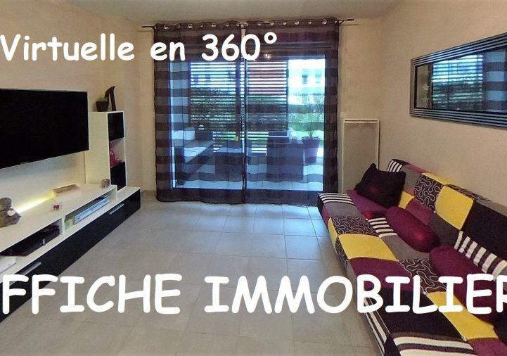 A vendre Toulouse 310423658 L'affiche immobilière