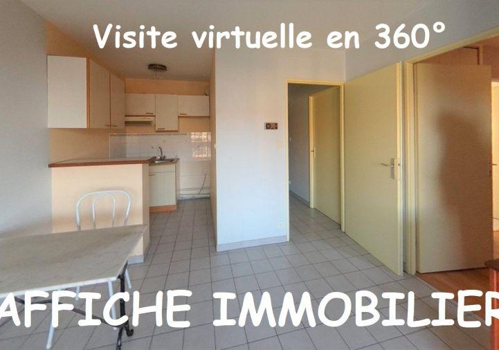 A louer Toulouse 310423663 L'affiche immobilière