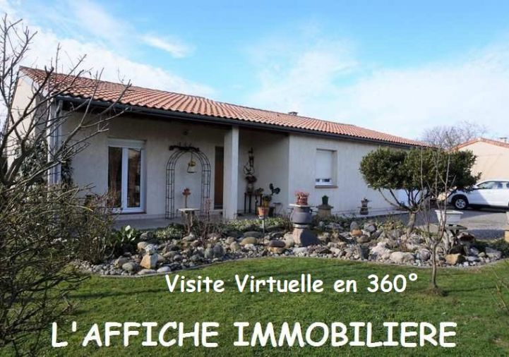 A vendre Frouzins 310423665 L'affiche immobilière